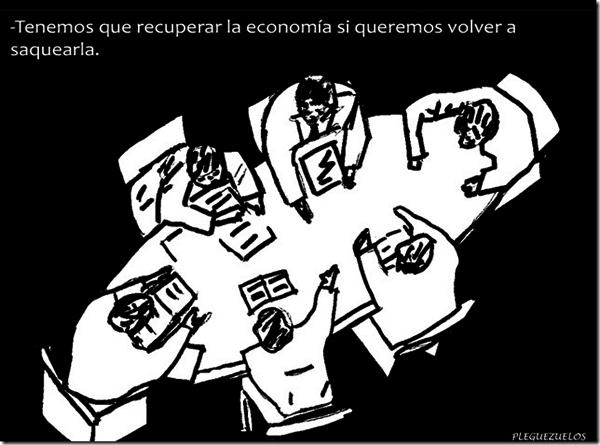 Pleguezuelos-RecuperarEconomia