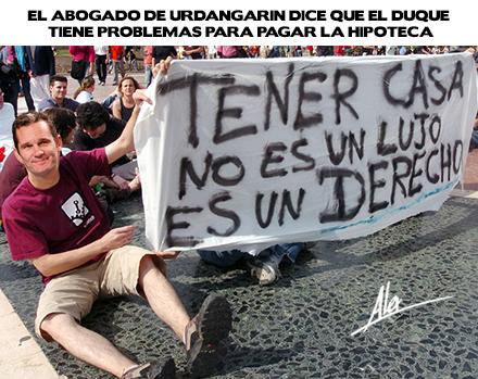 Foto de www.eljueves.es, por Álex Estrada