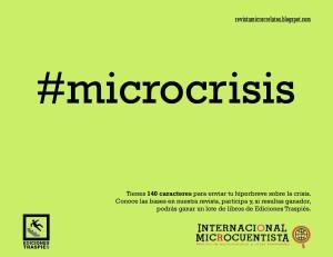 Microcrisis