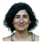 Magda Prieto