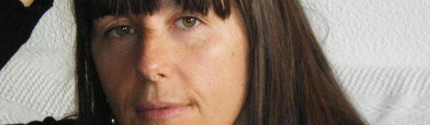 María Bueno Castellano