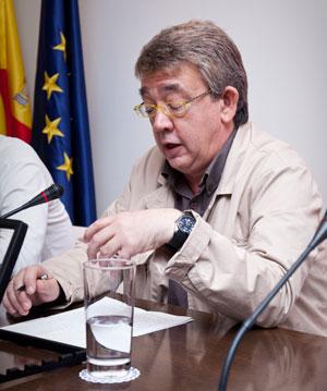 Guillermo Busutil Desahuciados 01