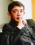 Profesor de escritura Málaga - Guillermo Busutil