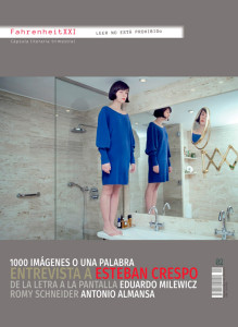 02-FXXI-portada