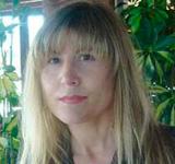 Isabel Pérez Montalbán