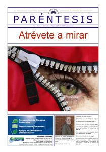 Periódico Paréntesis 02