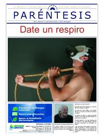 Periódico Paréntesis 03