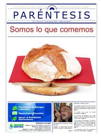 Periódico Paréntesis 04