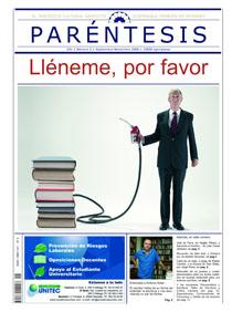 Periódico Paréntesis 05