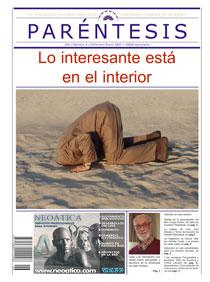 Periódico Paréntesis 06