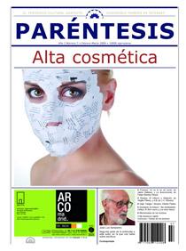 Periódico Paréntesis 07