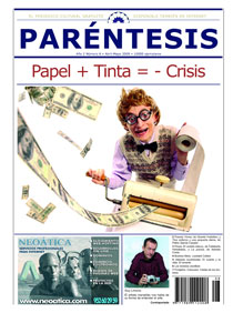 Periódico Paréntesis 08