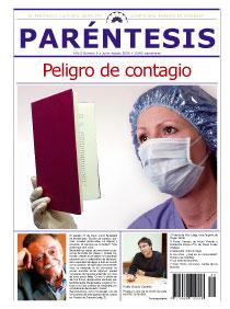 Periódico Paréntesis 09