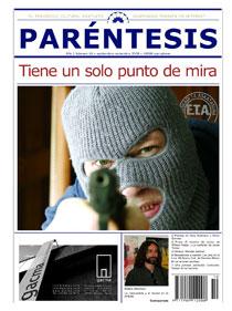 Periódico Paréntesis 10