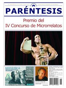 Periódico Paréntesis 11