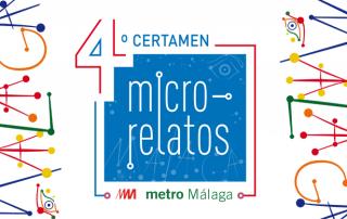 Concurso de microrrelatos 4ª edición