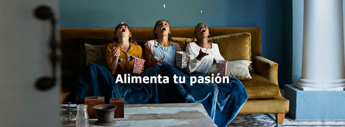 Talleres 2019 - 2020